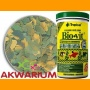 TROPICAL BIO VIT 3000ml./570gr