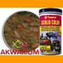 TROPICAL CICHLID COLOR 3000ml./570gr.