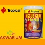 TROPICAL DISCUS GRAN D-50 190gr/500ml.