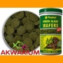 TROPICAL GREEN ALGAE WAFERS 500ml.