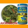 TROPICAL MALAWI 1000ml.