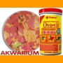 TROPICAL OVO VIT 3000ml./570gr