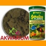 TROPICAL SPIRULINA FLAKES 3000ml./ 570gr.