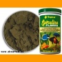 TROPICAL SPIRULINA FLAKES 1000ml.